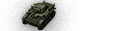 http://wot-news.com/uploads/icons/small/ussr-r84_tetrarch_ll.png