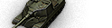 http://wot-news.com/uploads/icons/small/ussr-r88_object268.png