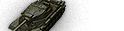 http://wot-news.com/uploads/icons/small/ussr-r90_is_4m.png