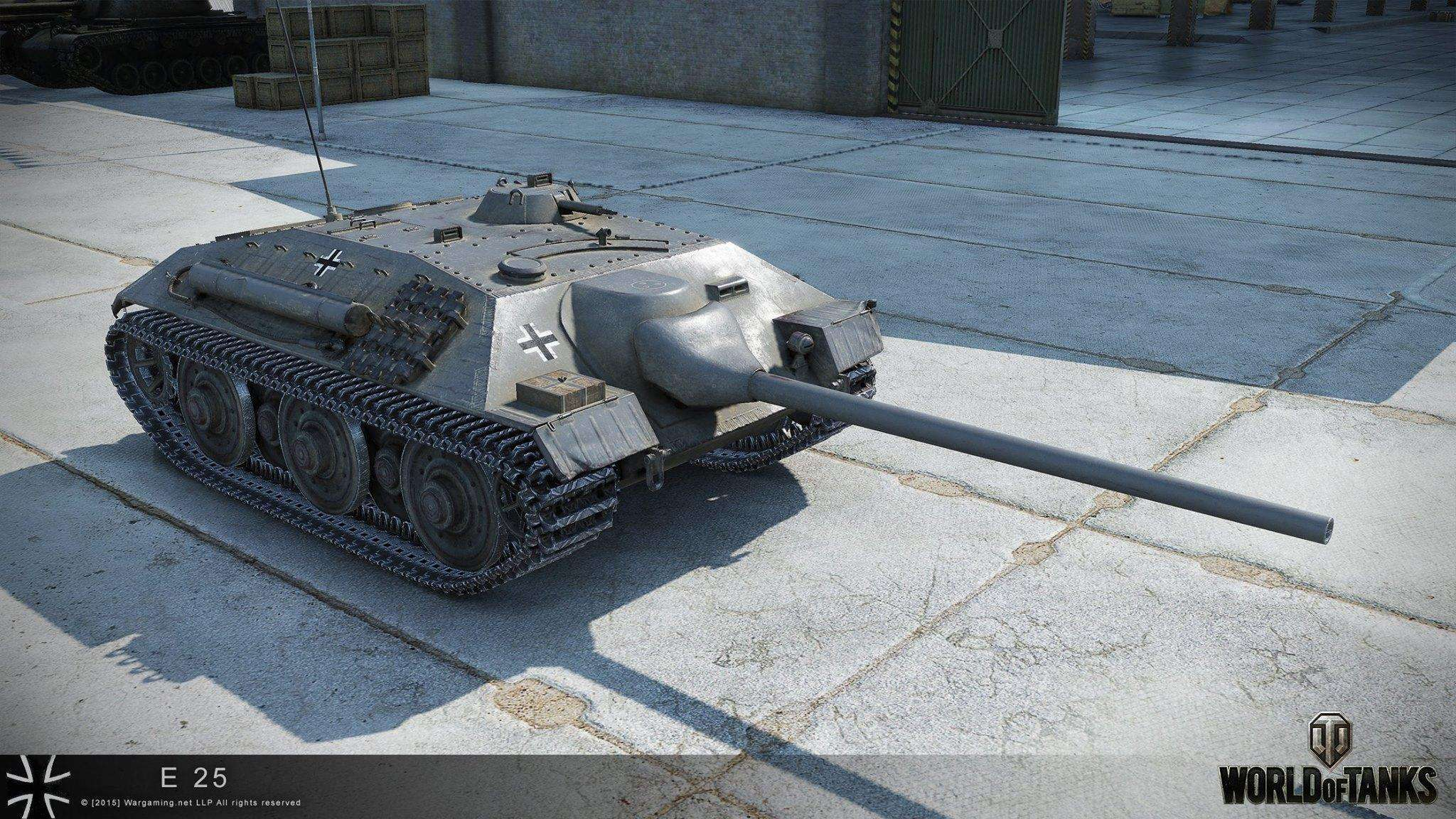 e 25 wot matchmaking Premium tanks - matchmaking - posted in general discussion:  wg stopped it on pc they pulled the e-25 and jagtiger 88 from the pc gift shop, .