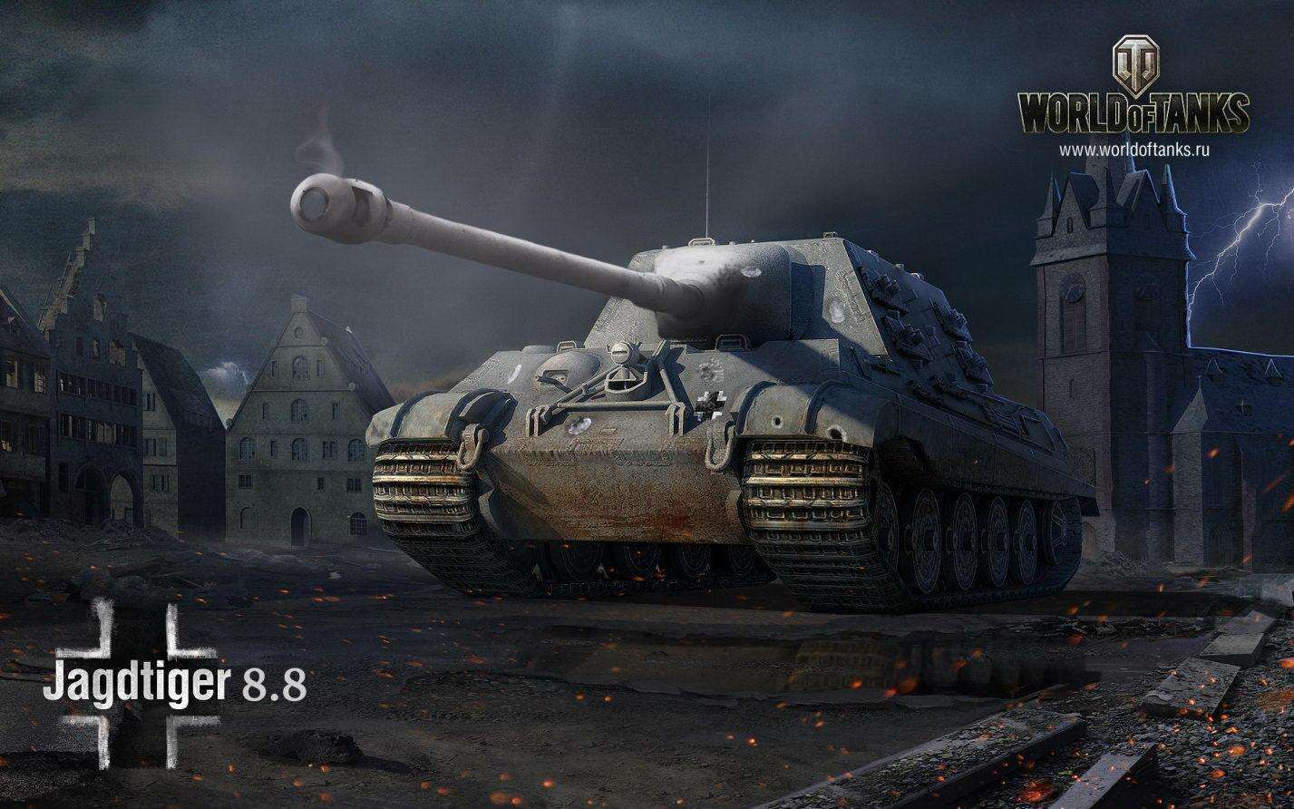 http://i54.fastpic.ru/big/2013/0114/4f/aaf7aad4b6612c11ab7bf4291440ff4f.jpg