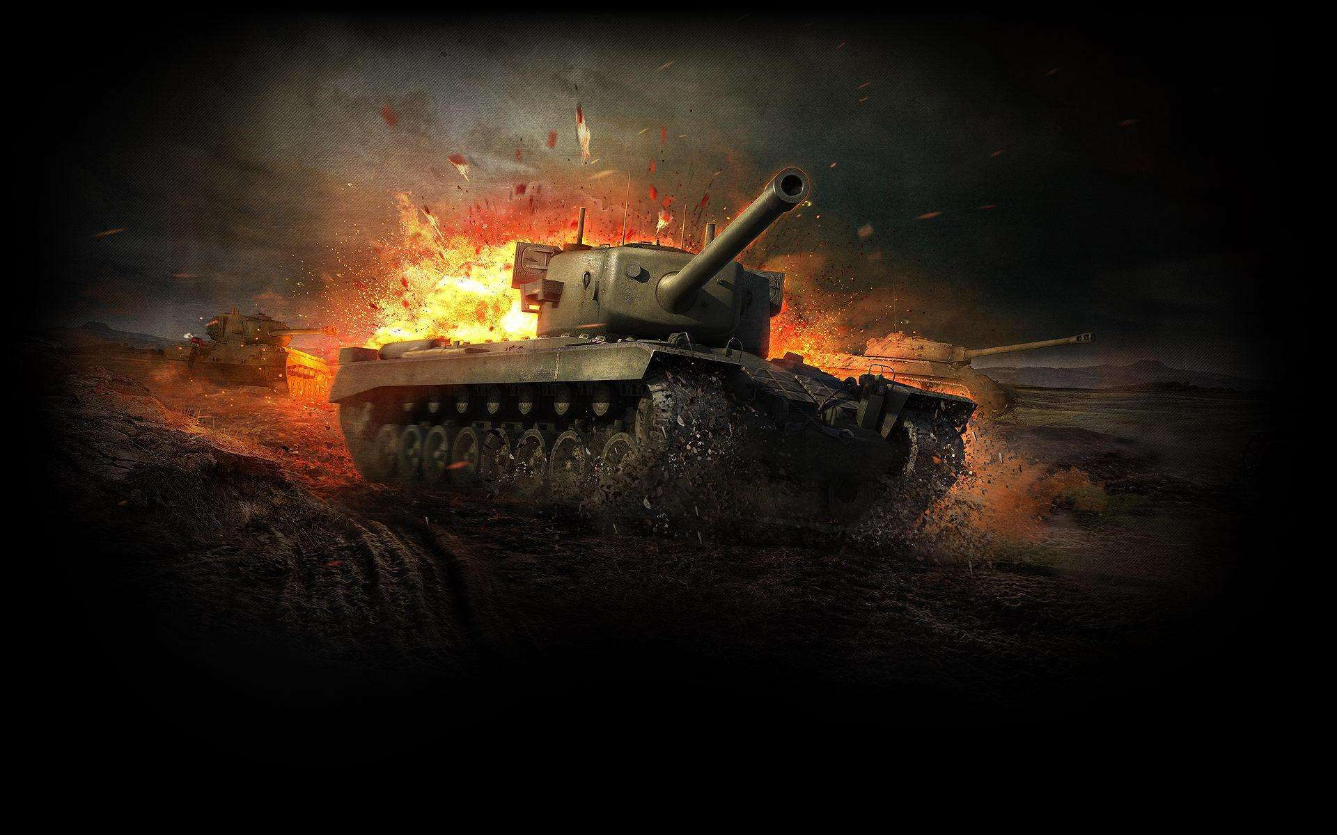 mod for counting shots world of tanks reddit