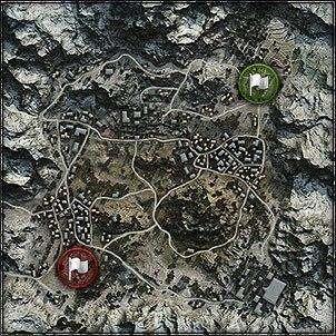 Карта 0.8.6 - Священная долина, gosu-wot.com