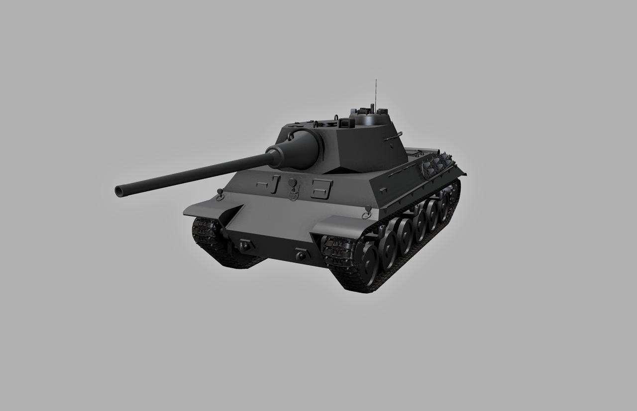 world of tanks blitz bonus codes october 2017