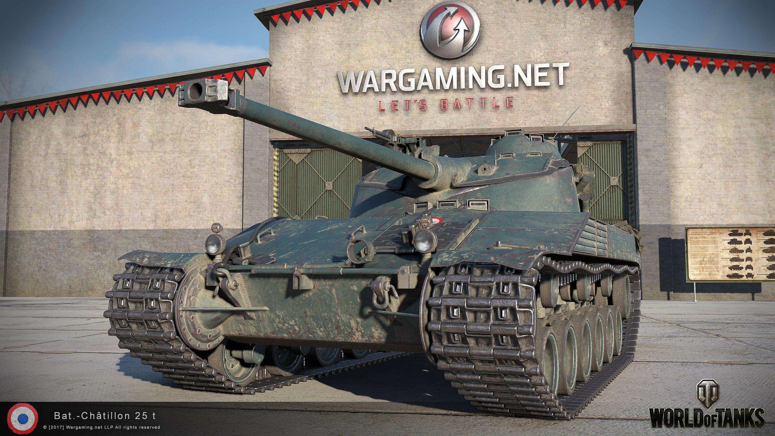 Wn8 world of tanks топ 10