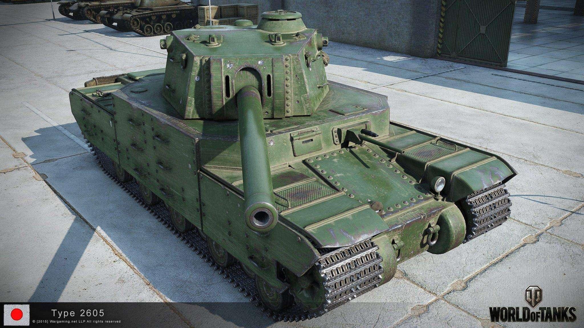 Как можно танки 10 уровня