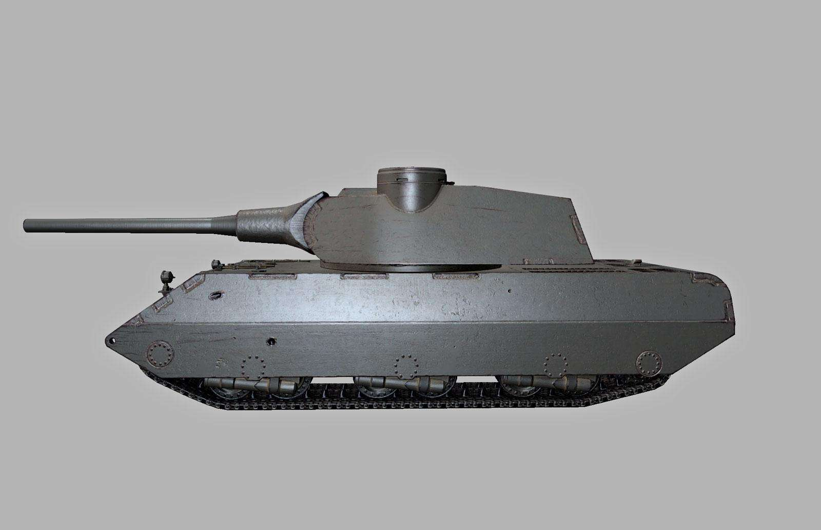 Wow i saw a vk 10001 p general discussion official forum afbeeldingsresultaat malvernweather Images