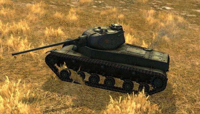Т-50-2