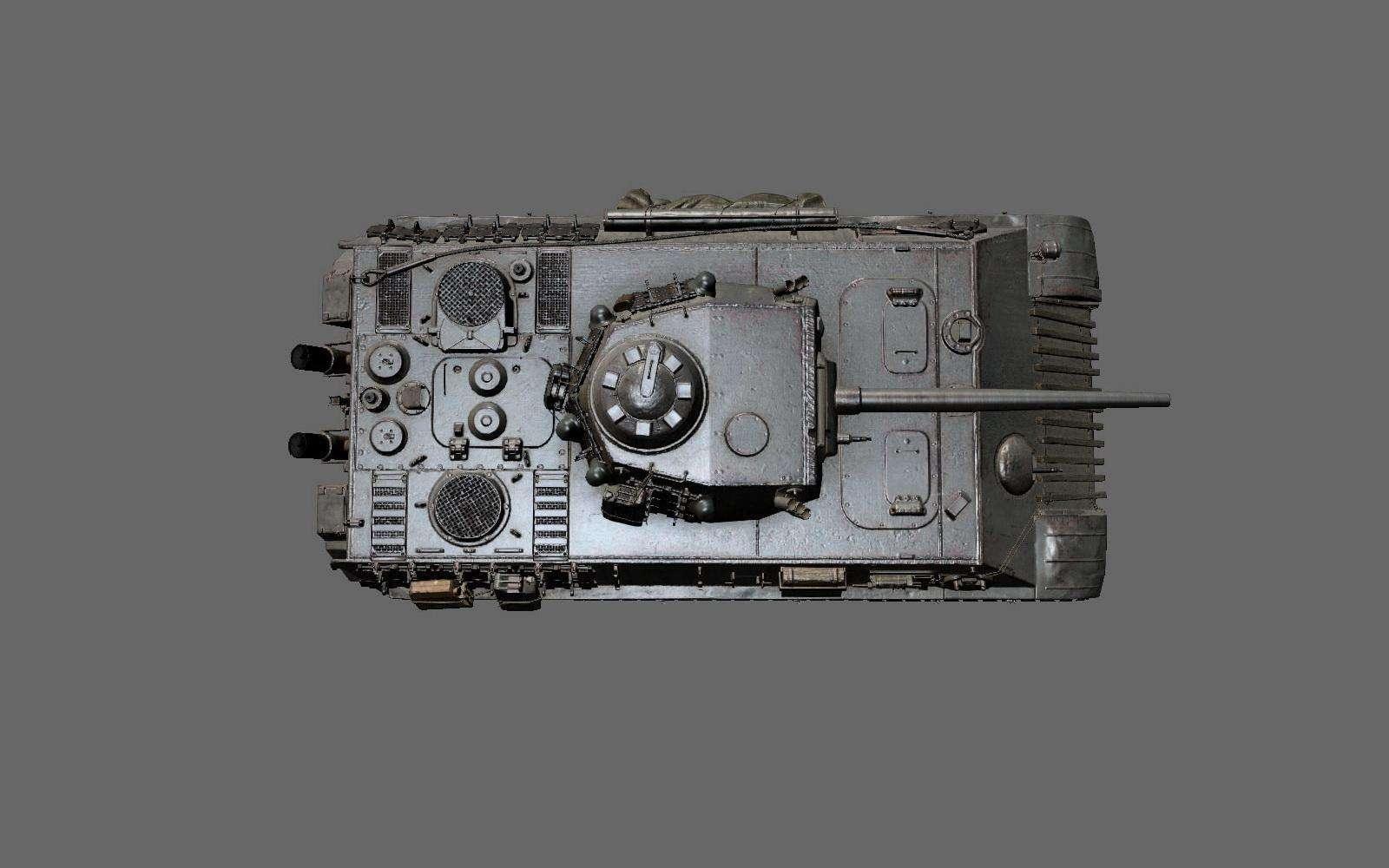 germany-g85_aufklarungspanzer_v_4.jpg