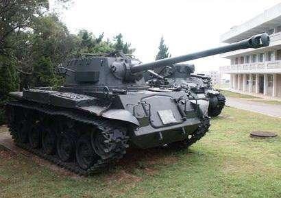 AMX 50 B - обзор, как играть, характеристика, советы для ...