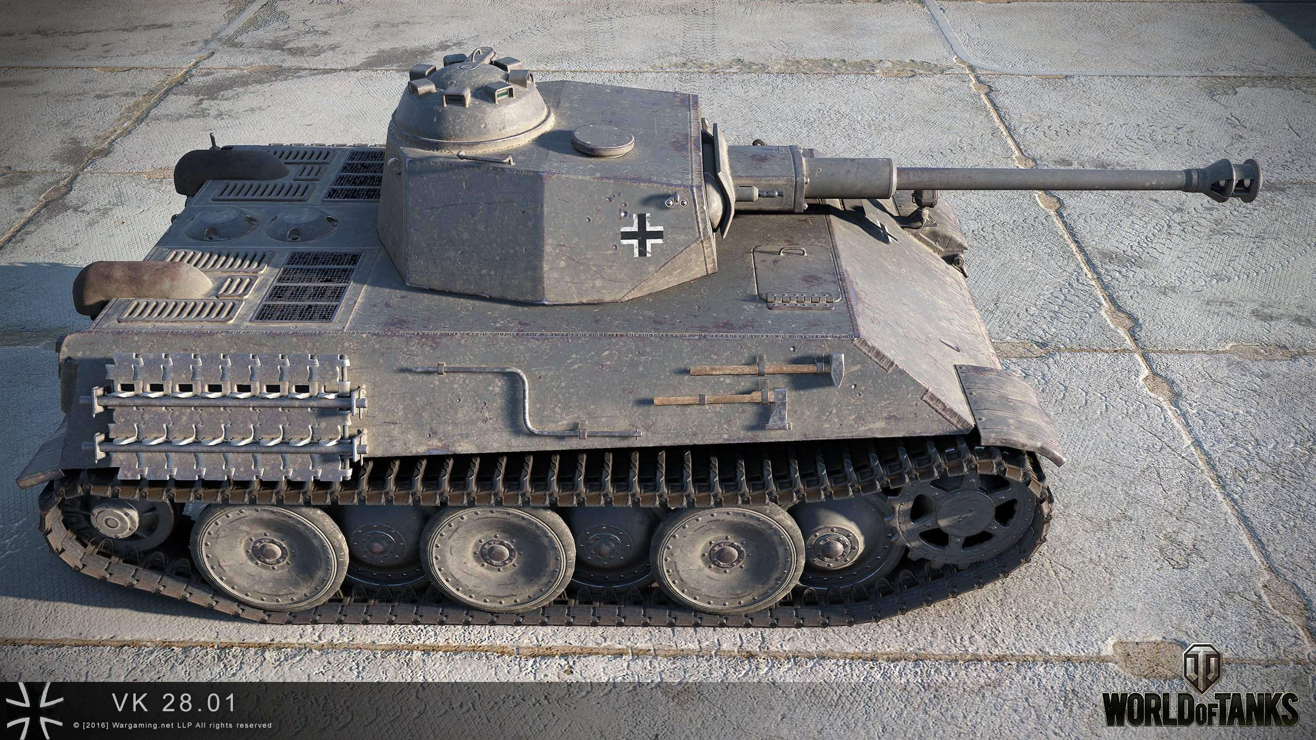 vk 28 01 matchmaking Hey everyone, i was recently given the vk 4503 heavy tank by wgna this post was submitted on 01 jun 2016 vk 4503 tanksgg comparison tier vii gold value: 7,700 matchmaking: standard germany: pzkpfw 38 (t) na, pz kpfw ii luchs, vk 1602 leopard, vk 2801, aufklärungspanzer.