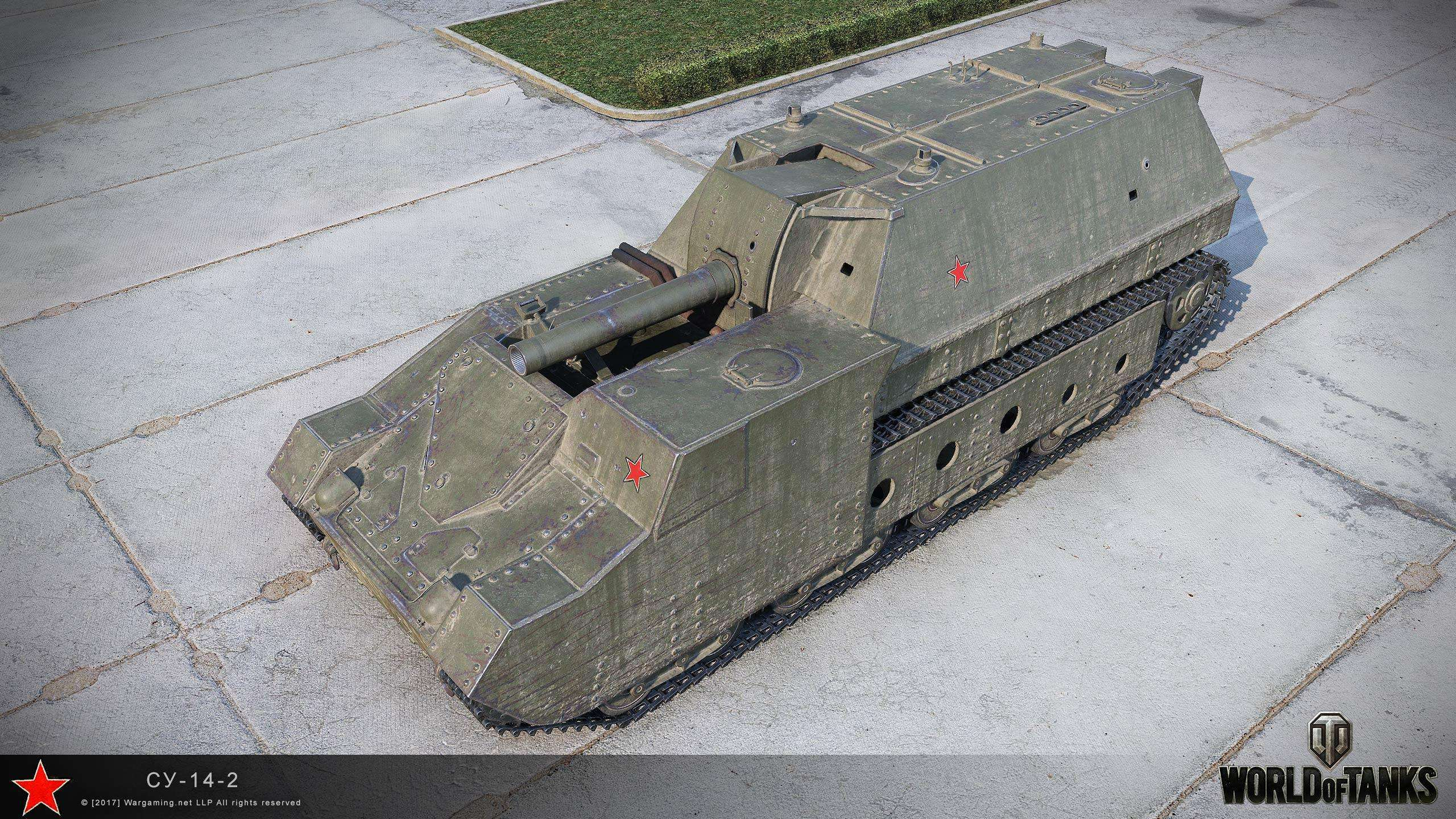 World of tanks аддон