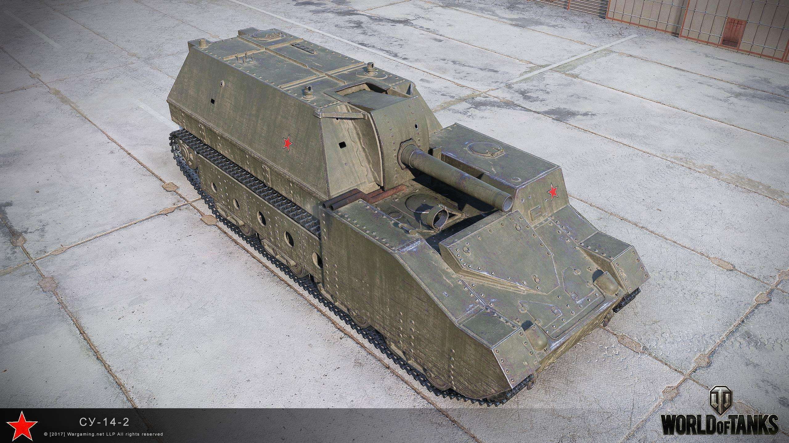 World of tanks забанили