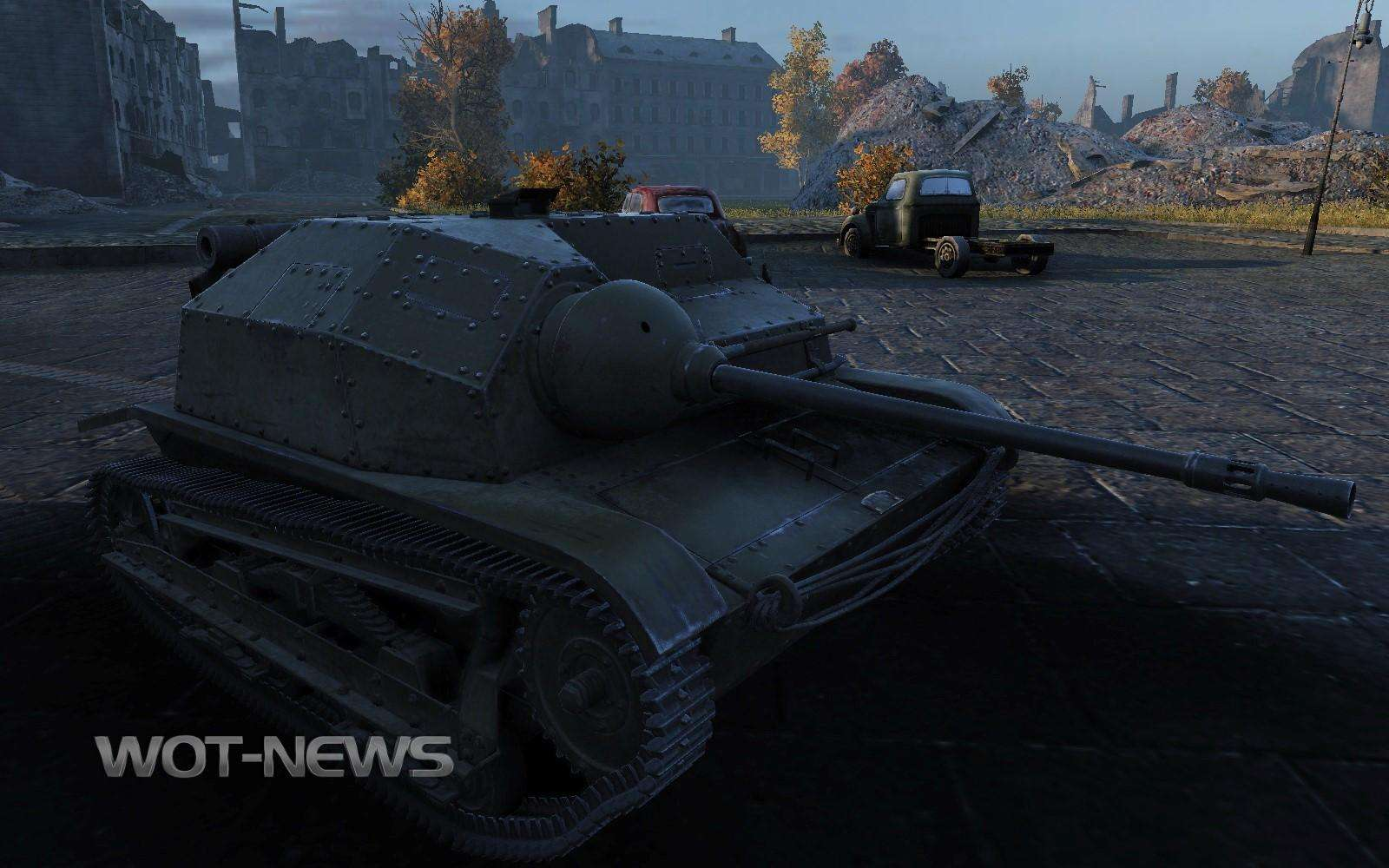 World of Tanks news free tank game, official WoT website